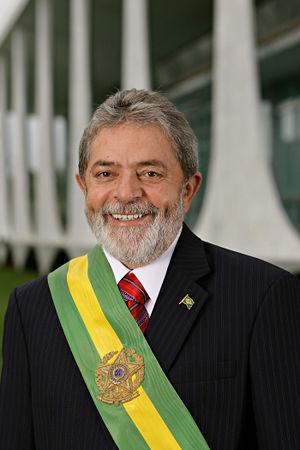 Lula acertou ao não extraditar Cesare Battisti