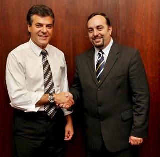 René Dotti chama proposta do ex-Secretário de Beto Richa, o tucano Francischini, de meramente midiática e do Direito Penal do Terror