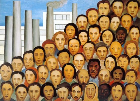 Candidatos da centro-esquerda das principais capitais do Brasil