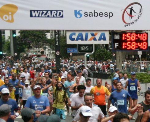 84ss2008euchegadaMODIFICADA2
