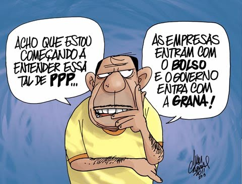 Charge2011-PPP