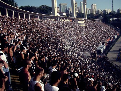 Corinthians-x-America-MG-mais-de-12-mil-ingressos-vendidos-para-o-duelo