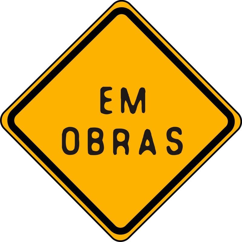 EmObras
