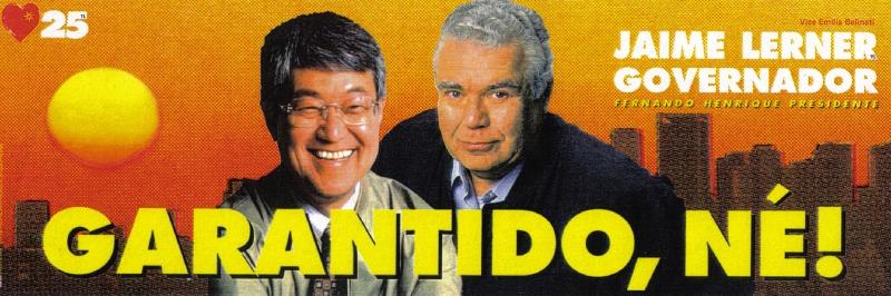 prefeito-cassio-taniguchi6