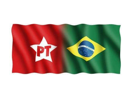 bandeira-pt-brasil
