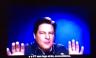 Captura de Tela 2013-01-23 às 21.07.11