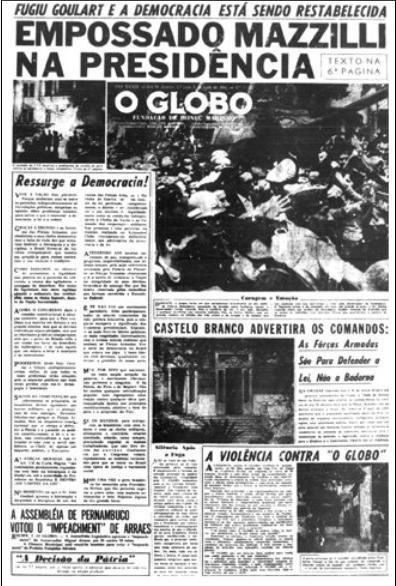 Oglobo_editorial64