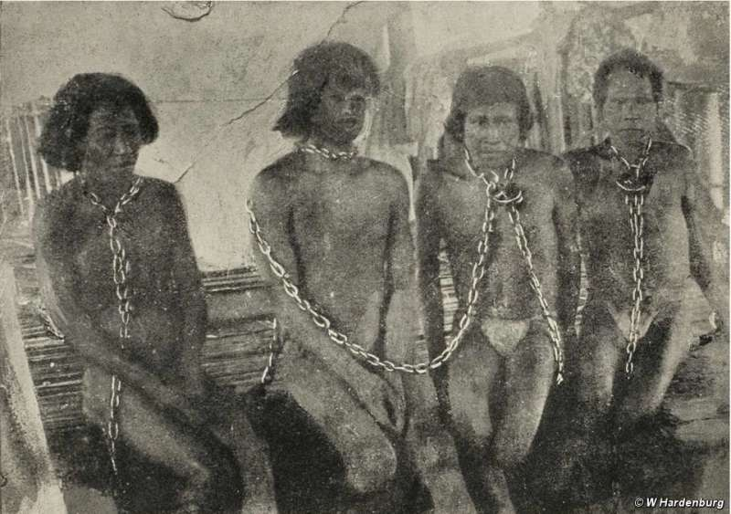 putumayo-indians-in-chains_screen
