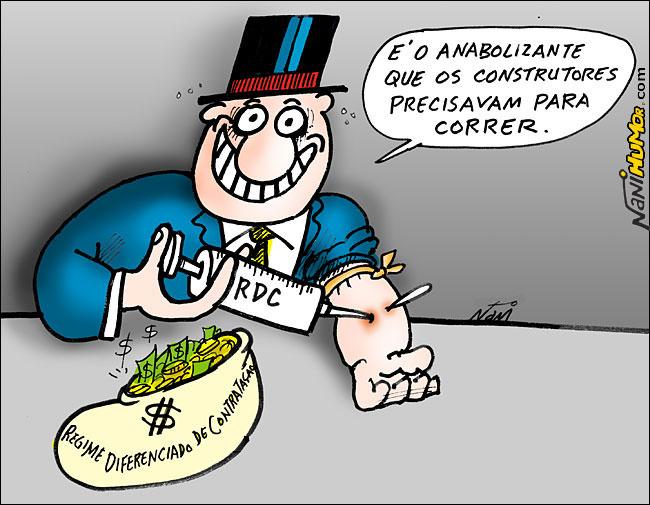 rdc-obras-das-olimpiadas