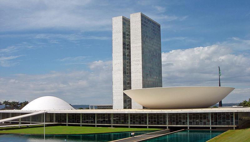 PEC 77/03: REFORMA POLÍTICA NA PAUTA DO PLENÁRIO DESTA SEMANA