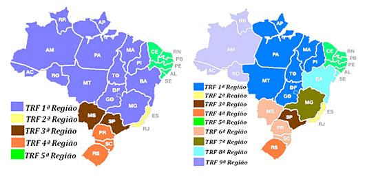 mapa-novos-trfs-fica