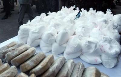 NOT-esconderijos-usados-por-traficantes-para-transportar-drogas_400_255