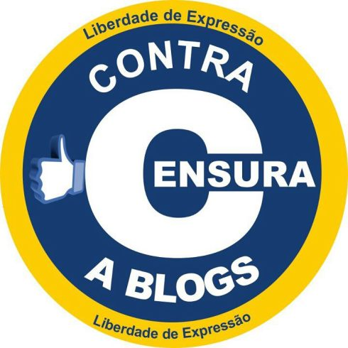 contra-censura-a-blogs-2