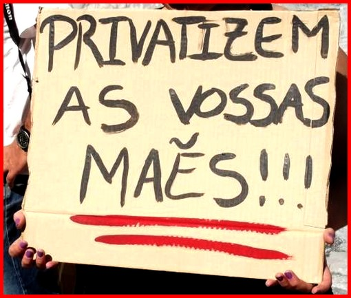 privatiza_es_governo_passos_coelho_paulo_portas_troika