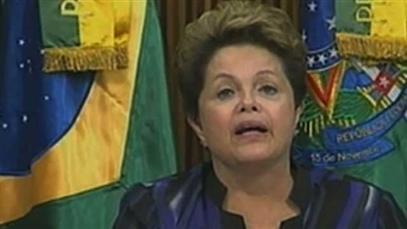 cnt475482_h229_w407_aNoChange_dilma-propoe-plebiscito-para-constituinte-e-reforma-politica