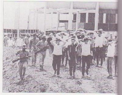 Congresso-de-Ibiúna