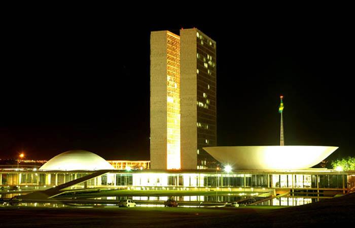 congresso_nacional1