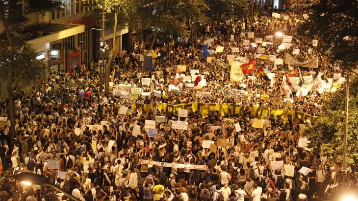 manifestacoes-cidades-brasileiras