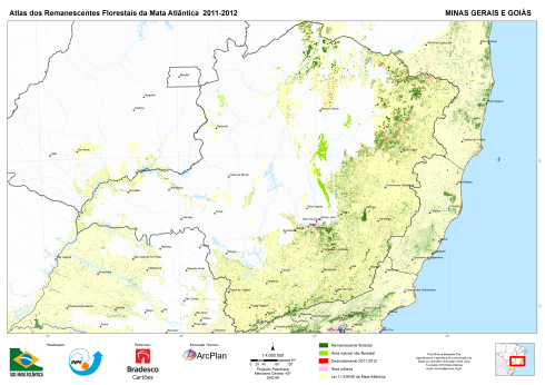 mapa_estados_a3_landscape_MG_GO_2011_2012_comdesmat_300dpi