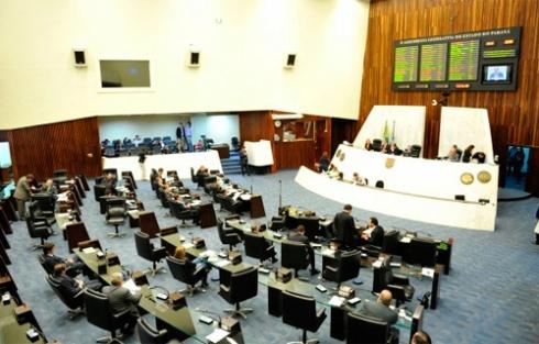 assemblc3a9ia-legislativa-do-paranc3a1-alep