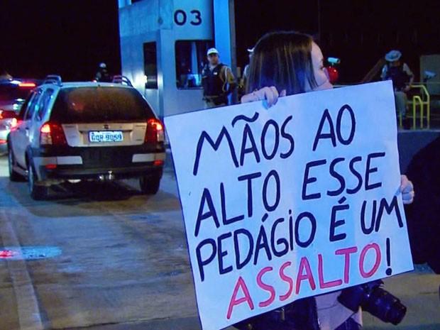 protesta_pedagio1