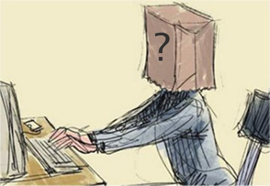 anonimo (1)