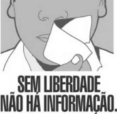Liberdade_de_expressão