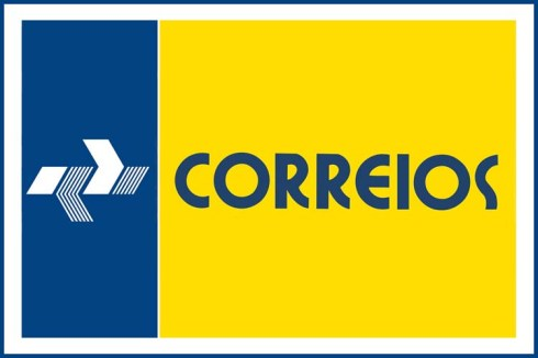 030913123059_Correios