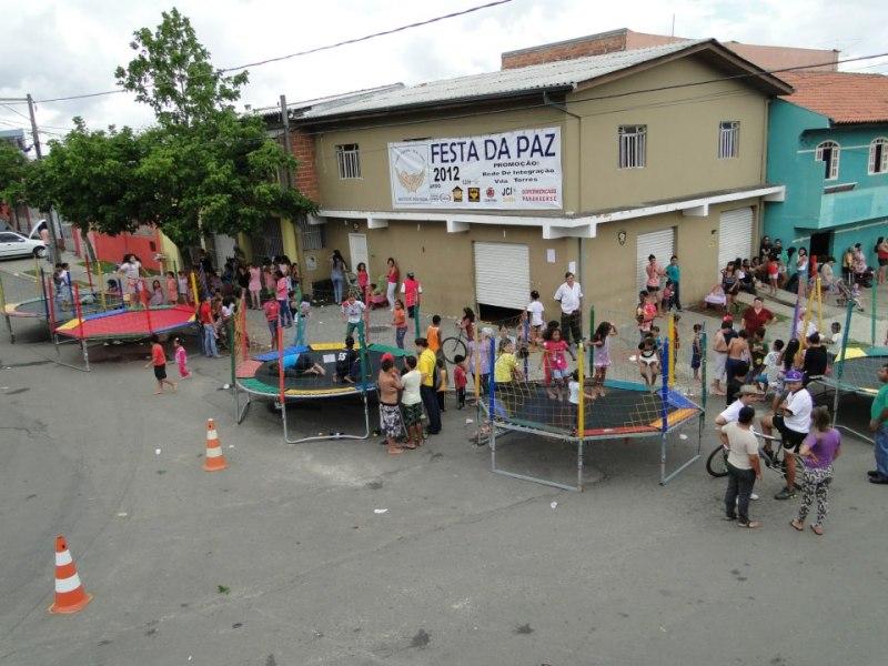 festa dapaz 3