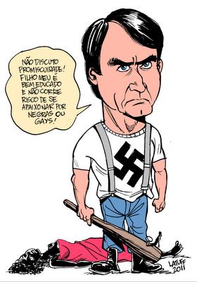 Latuf_Charge-Bolsonaro
