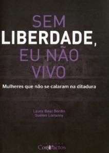 livro_031013