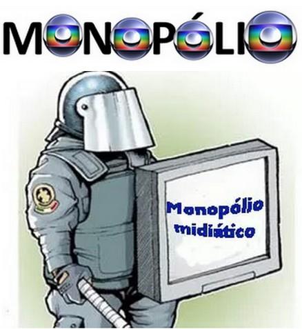 monop_lio_midiatico