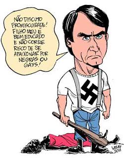 Jair-Bolsonaro-preta-gil-cqc-racismo-02