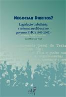 negociar_direitos