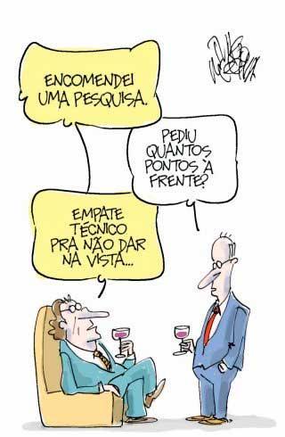 trata_foto.php