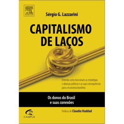 286-568682-0-5-capitalismo-de-lacos-os-donos-do-brasil-e-suas-conexoes
