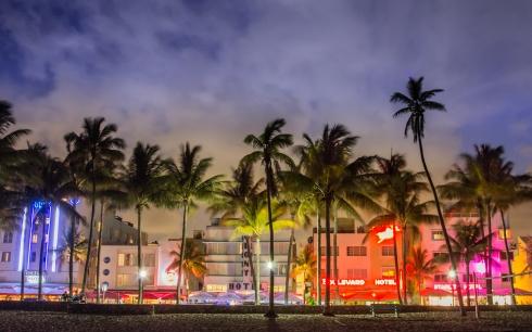 miami-beach-night-florida