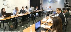 Ex-PR-LULA-encontro-com-blogueiros-TROCA-CAPA