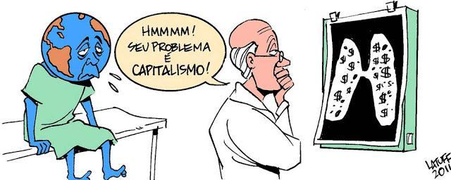 Capitalismo05_Latuff