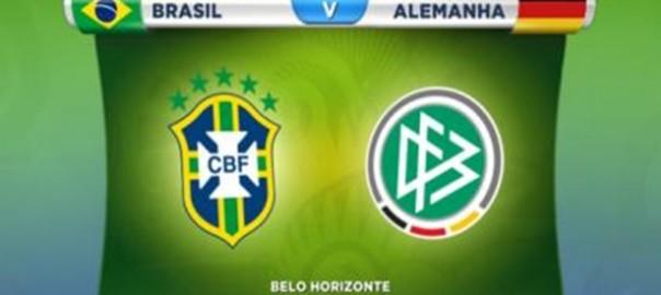 brasil-x-alemanha-em-tempo-real-604x270