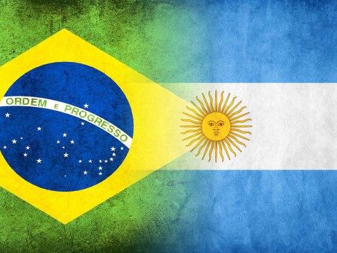 Brasil-x-Argentina1