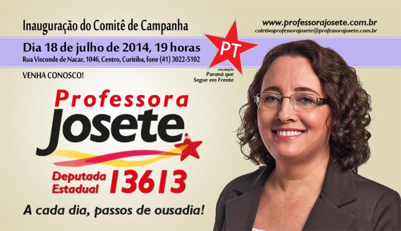 Comite-inaugura5