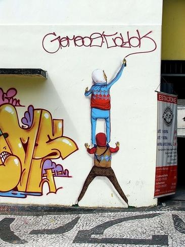 2535920696-campanha-eleitoral-apaga-grafite-d-3666546433