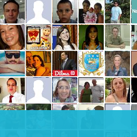 Captura de Tela 2014-08-21 às 16.45.45