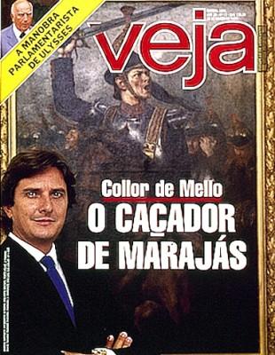 Collor_de_Mello_Cacador_de_Marajas-310x400