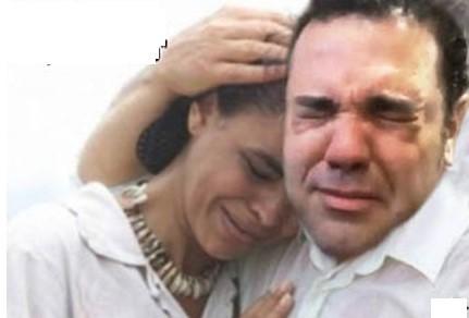 Marina e Feliciano