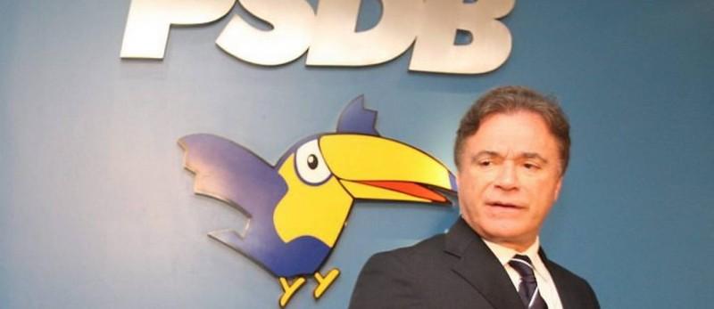Senador-Alvaro-Dias-PSDB-PRFoto-Roberto-Stuckert-Filho
