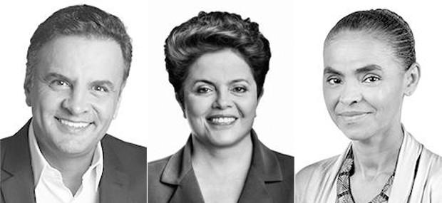 candidatostse_2