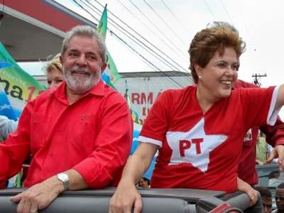 Dilma_e_Lula_2_turno