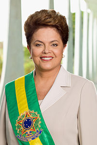 200px-Dilma_Rousseff_-_foto_oficial_2011-01-09